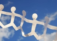 Scienze umane, relazioni, costruzione di legami